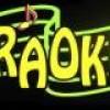 Jaarlijkse Karaokeavond