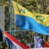 Henri van Zeist gaat voor 6e seizoen verder bij Wcr-zo