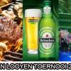 1e Joost van Looyentoernooi 28 Mei 2016