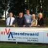 RTV Albrandswaard nu mediapartner van sv WCR