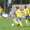 Verslag en foto's WCR 1 zaterdag-Abbenbroek 1