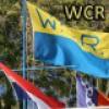 70-jarig jubileum R.K. Sportvereniging W.C.R.