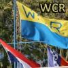 Programma jubileum 70 jaar RK Sportvereniging WCR