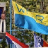 Klupp-held van de Week: Fabio Leenen WCR (zon)
