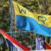 Bedankje van VV Rhoon voor het gebruik van WCR velden