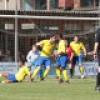 WCR (zo) na winst op Stolwijk door naar finale nacompetitie