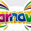 Carnaval bij WCR