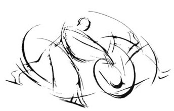 aikido-logo