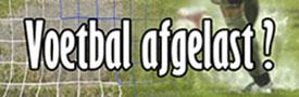 voetbal_afgelast-2