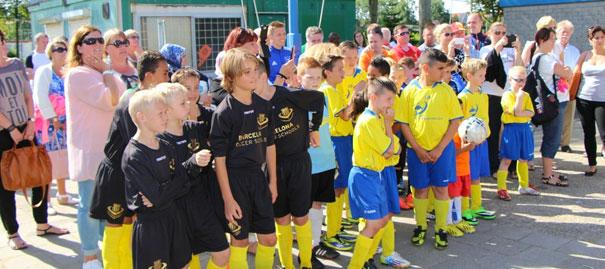 soccerschools2014-1
