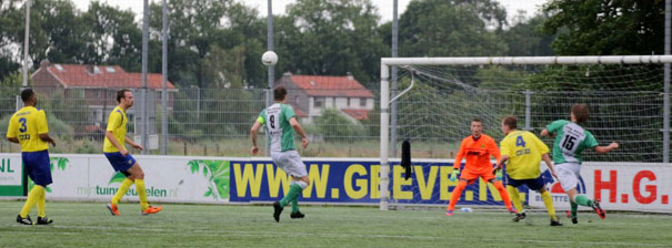 wcr1zoovv1-2