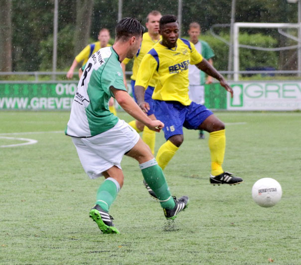 wcr1zoovv1-3