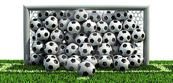 doelpunten