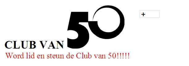CLUV-VAN-50+BANNER-2