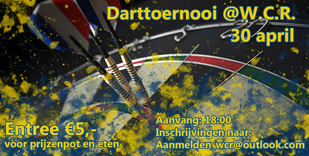Darttoernooi-fb-banner-2