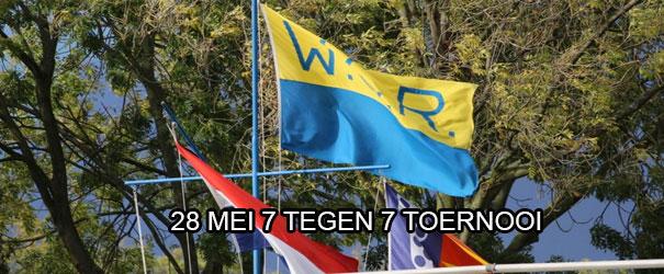 wcrnieuws3