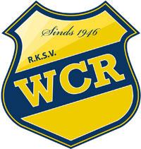 WCR-Nieuw-Logoklein