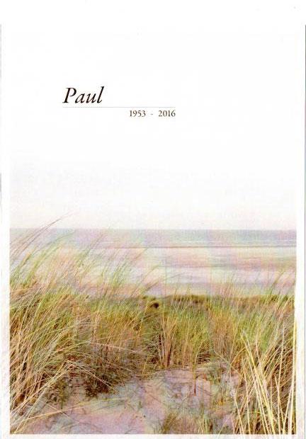 paul-1