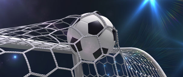 wedstrijdbal