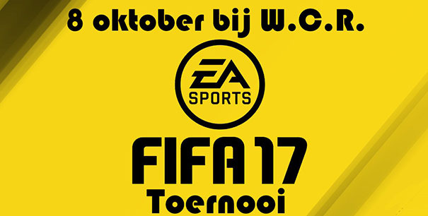 fifa-2017-banner