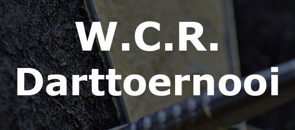 wcr-darttoernooi2