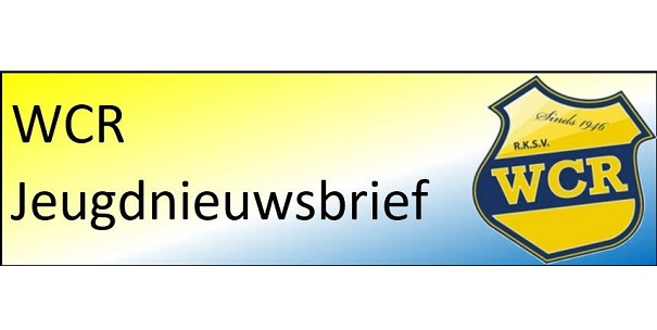 nieuwsbrief_site