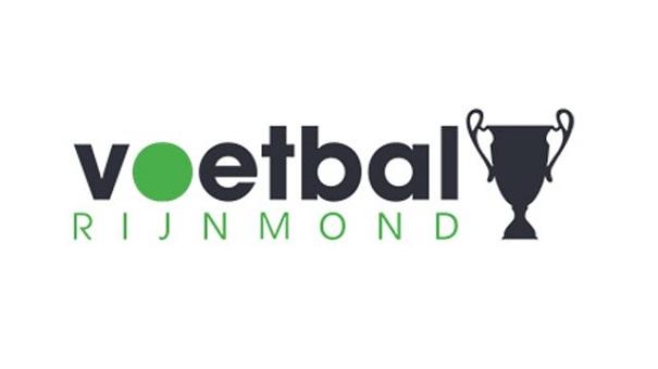 voetbal-rijnmond-640x360