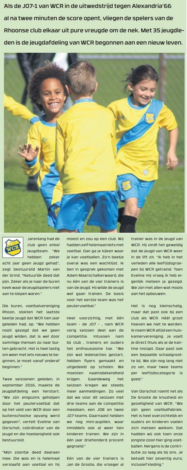 voetbaljournaal_najaar_2018-4